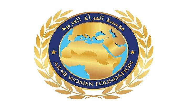 مؤسسة المرأة العربية: تمكين السعوديات من قيادة السيارة يؤكد اهتمام خادم الحرمين بحقوقهن