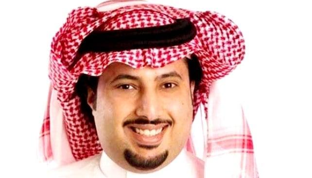 """آل الشيخ يعتمد أسماء أعضاء مجلسي إدارة """"الاتحاد"""" و""""الرائد"""""""