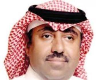 التلاحم الشعبي هوية سعودية