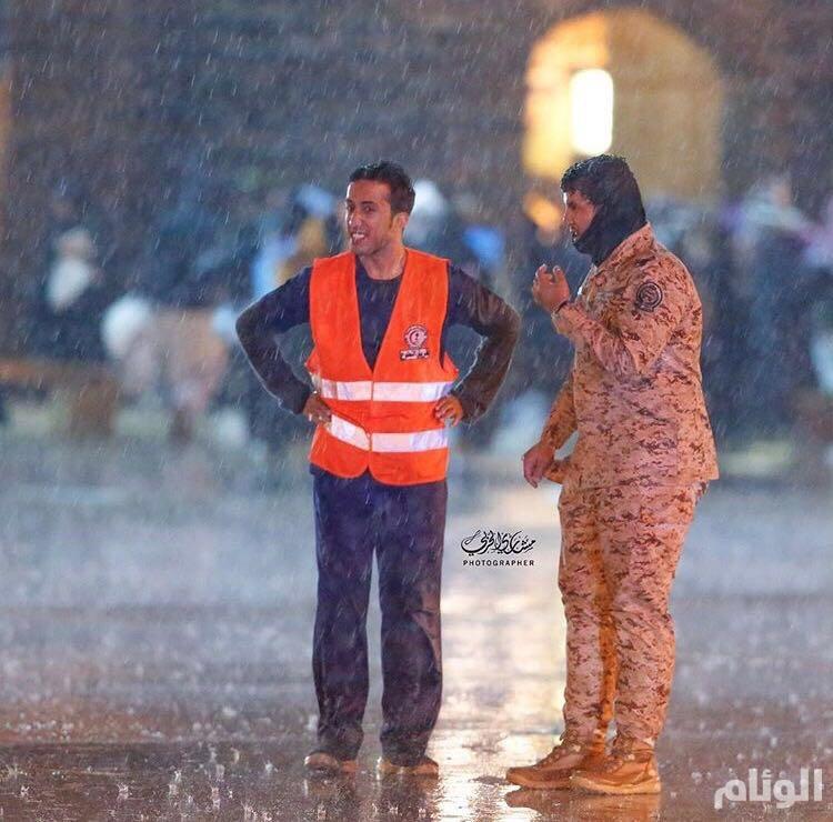 الرياض.. الهلال الأحمر يتلقى أكثر من 161 ألف بلاغ خلال عام