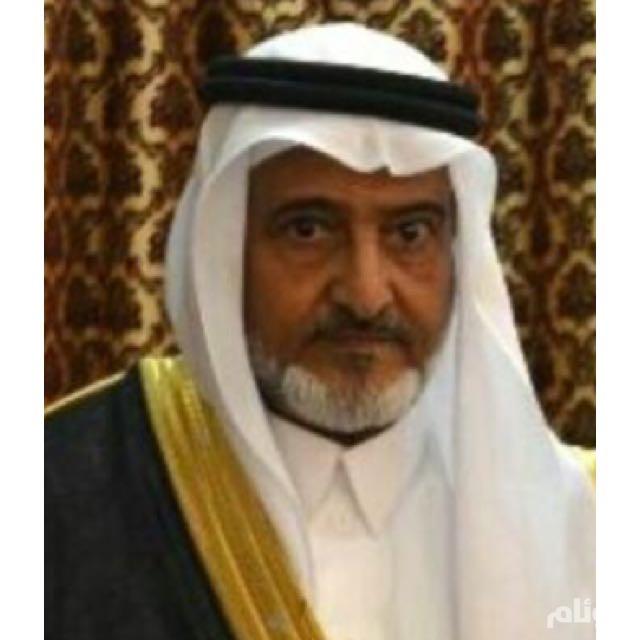 مشرف قينان الغامدي السابق: كان يتهرب من الحصص من أجل الصحافة