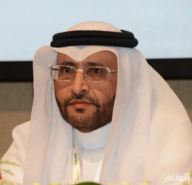 «المدنية» تبدأ توطين 28 ألف وظيفة عامة يشغلها غير السعوديين