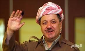 أردوغان يهدد بفرض عقوبات على كردستان حال إجراء الاستفتاء