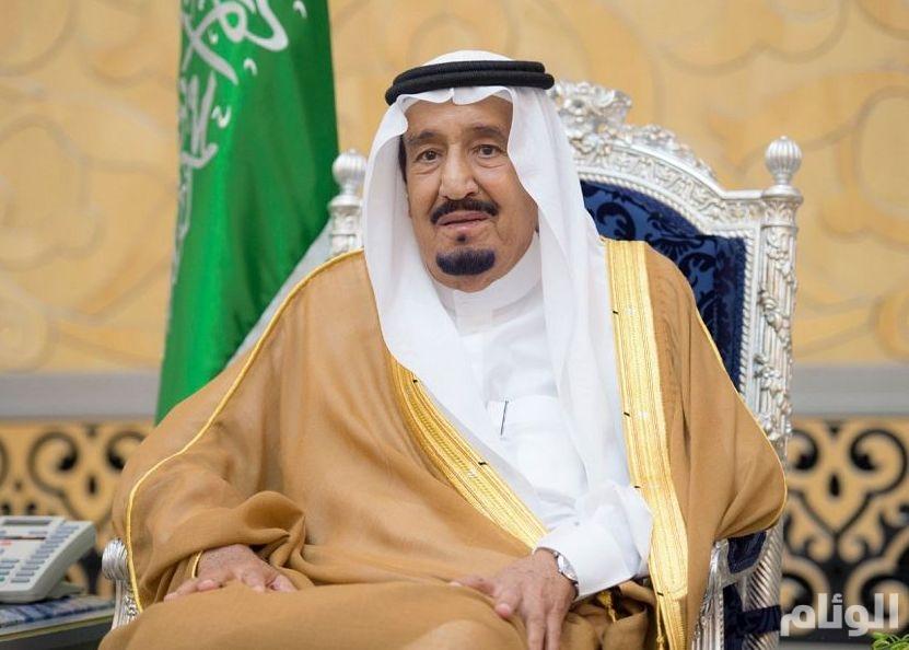 مسؤول روسي: الملك سلمان يزور روسيا الشهر المقبل