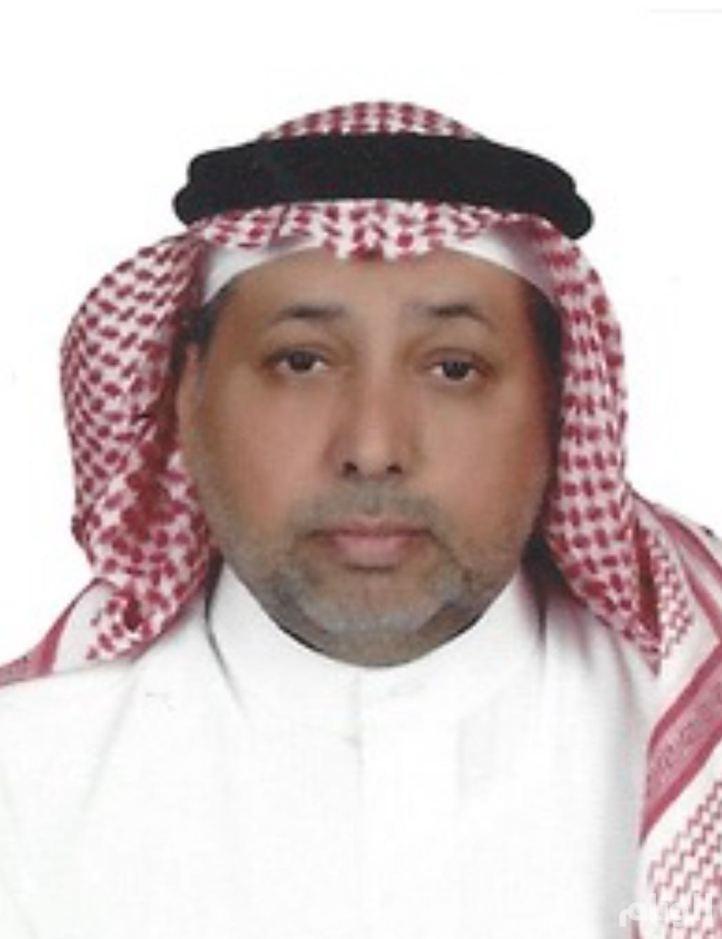 قطر نموذج شاذ في العلاقات الدولية