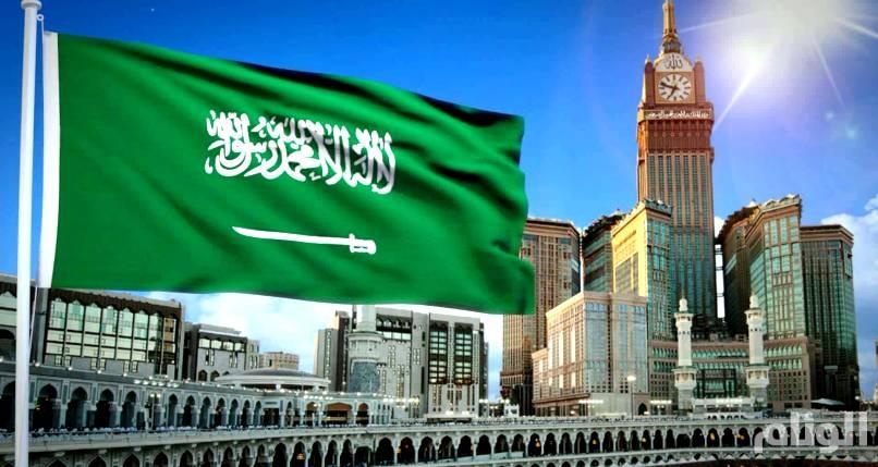 السعودية تنفي مزاعم إلغاء «حد الردة» وتلاحق من قام بترويج الأكاذيب