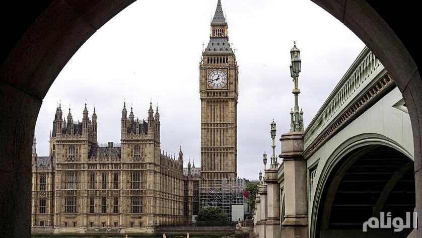 «محمد» الاسم الأكثر انتشاراً لمواليد لندن
