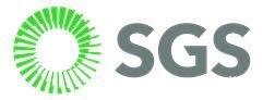 122,200,000 ريال أرباح «السعودية للخدمات الأرضية» بالربع الثاني