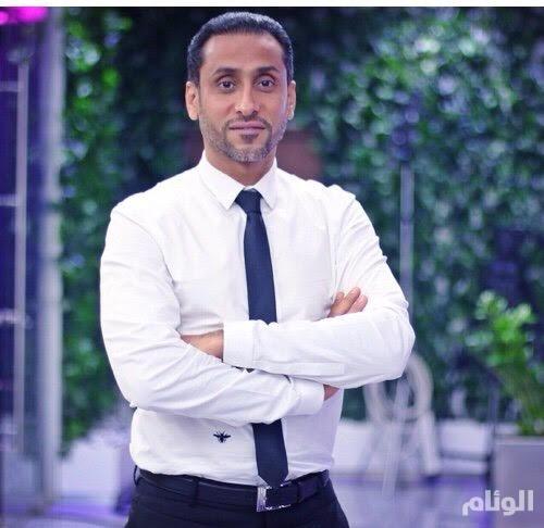 سامي الجابر يبارك للأسطورة «ماجد» اختياره لإدارة المنتخب السعودي