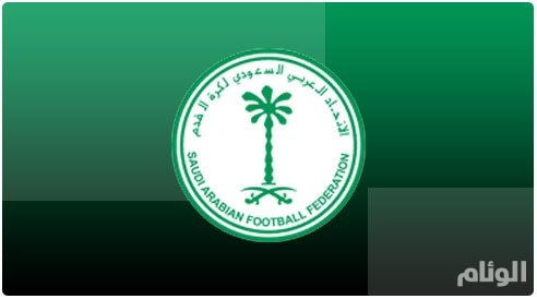 """اتحاد الكرة يحيل قضية """"سعد"""" إلى هيئة الرياضة"""