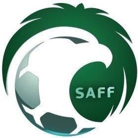 اتحاد كرة القدم يقيل عبد الله البرقان من عضوية مجلس الإدارة
