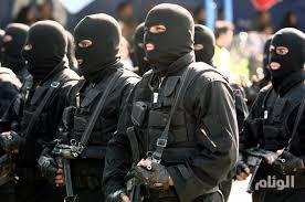 بالتفاصيل.. المقاومة الإيرانية تكشف جرائم الحرس الثوري في سوريا