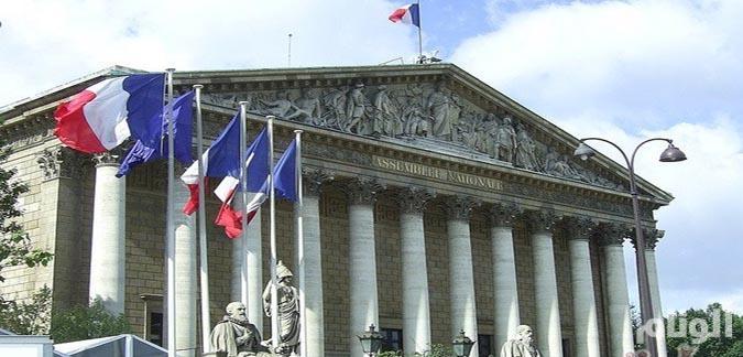 """فرنسا تعرب عن أسفها لانسحاب الولايات المتحدة من """"اليونسكو"""""""
