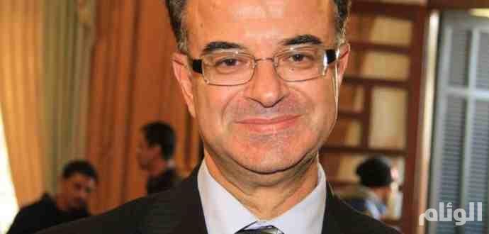 وفاة وزير الصحة التونسي في ختام تظاهرة «أكتوبر الوردي»