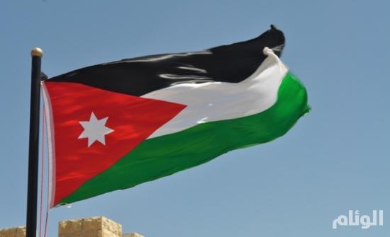 """الحكومة الأردنية ترحب بمشروع نيوم """"وجهة المستقبل"""""""
