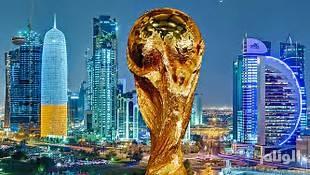 سببها المقاطعة: نقطة ضعف كبيرة تعترض طريق قطر في مونديال 2022