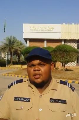 """آل الشيخ يطلب توضيح شكوى تأخر الرواتب من الشركة المشغلة لـ""""الأمن الصناعي"""""""