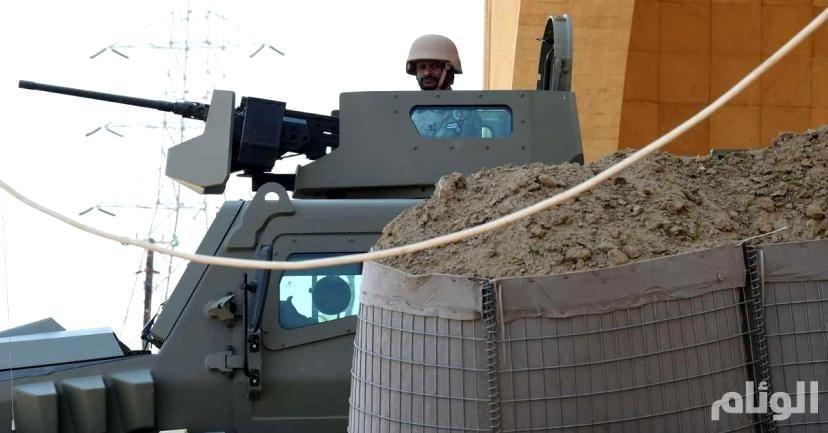 الحكومة اليمنية: عاصفة الحزم صفعة قاسية للمشروع الإيراني