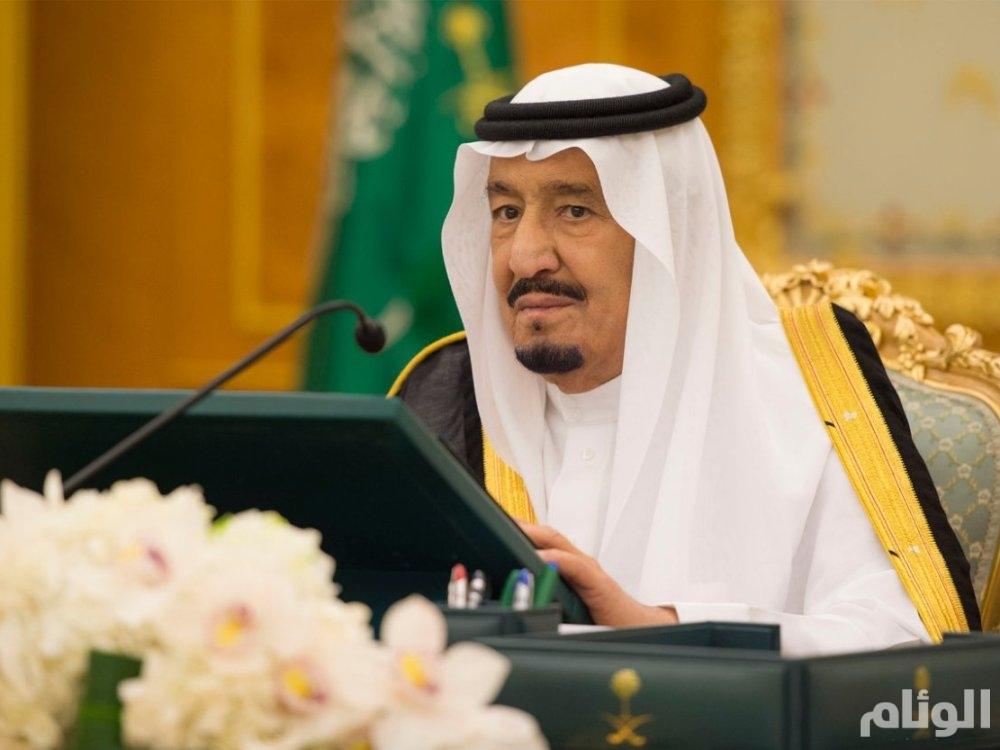 «الوزراء» يقرر إنشاء وكالة شؤون توظيف السعوديين في القطاع الخاص