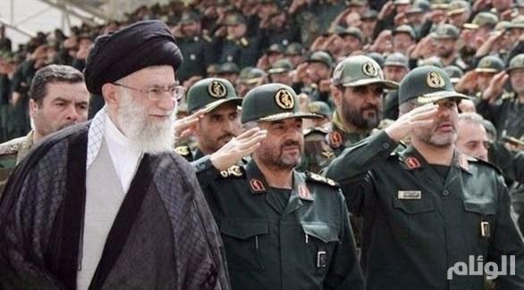 """""""حزب الله"""" يكسب مليار دولار من شبكته الدولية لتهريب المخدرات"""