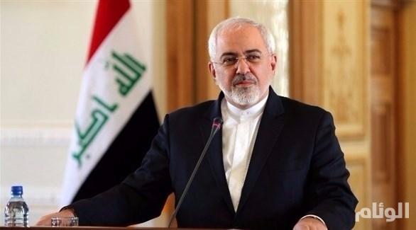 ظريف: مقترحات ماكرون إزاء النووي الإيراني تسير في الاتجاه الصحيح