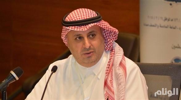 رئيس الاتحاد العربي لكرة القدم يستقيل من منصبه