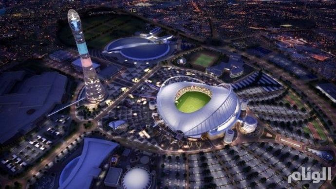 «هيومن رايتس ووتش» تواصل ملاحقة قطر بسبب مونديال 2021