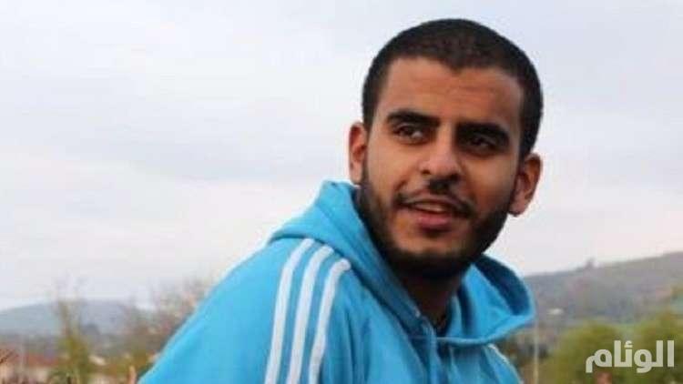 """مصر.. الإفراج عن الأيرلندي إبراهيم حلاوة وتبرئته من """"القتل الجماعي"""""""