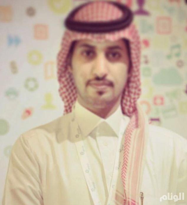 عبدالعزيز التويجري وأبناءه وثقة الملوك