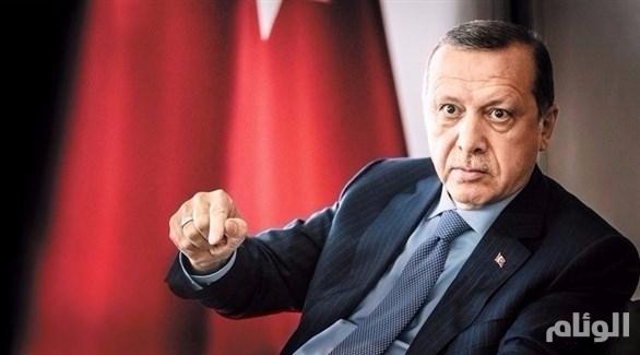 خطط أردوغان لهدم مركز ثقافي تثير غضباً واسعاً في تركيا