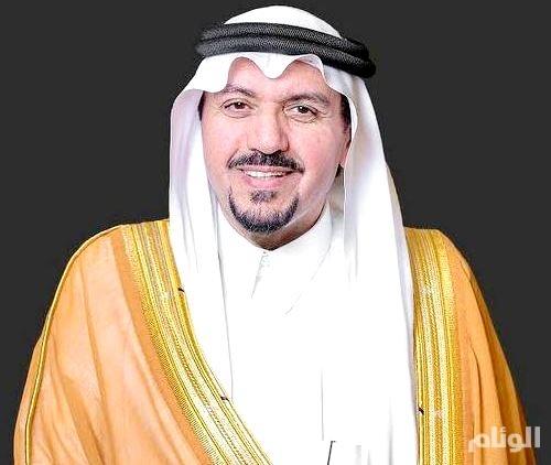 أمير القصيم يعقد غداً مؤتمراً صحفياً لتدشين جائزة القصيم للتميز والإبداع