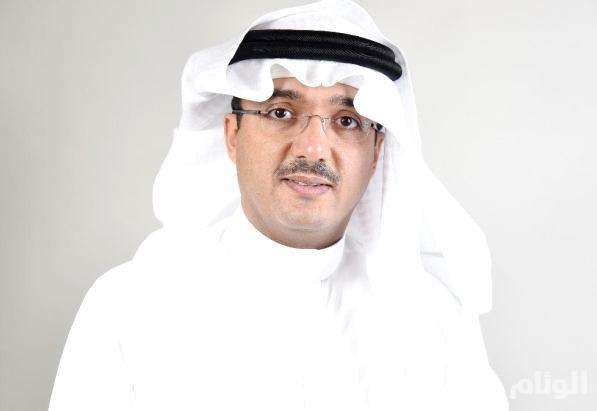 مطالب بتحويل مكة المكرمة إلى مركز مالي وعاصمة للاقتصاد الإسلامي