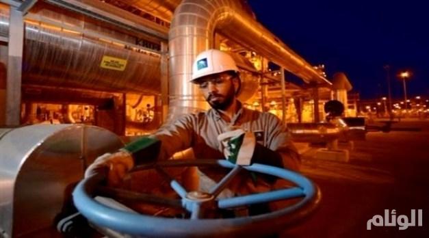 أسعار النفط تهبط بفعل المخزون الأمريكي