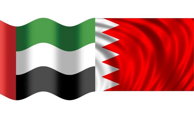 """الإمارات والبحرين ترحبان باستراتيجية ترامب ضد سياسات إيران """"التوسعية"""""""