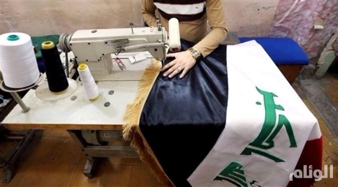 حكومة إقليم كردستان العراق تطرح مبادرة تشمل تجميد نتائج الاستفتاء