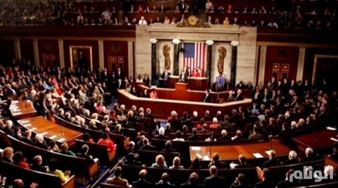 «الشيوخ الأمريكي» يضع شروطاً صارمة جديدة للاتفاق النووي مع إيران