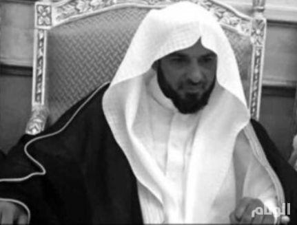 العثور على الراقي عبدالهادي الذيابي متوفياً بمنزله في أم الدوم