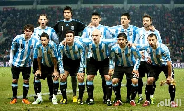 كأس العالم: مواجهة شرسة بين فرنسا والأرجنتين في دور الـ«16»