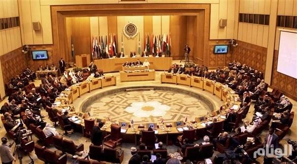 اللجنة العربية حول إيران تعقد اجتماعا الأحد المقبل