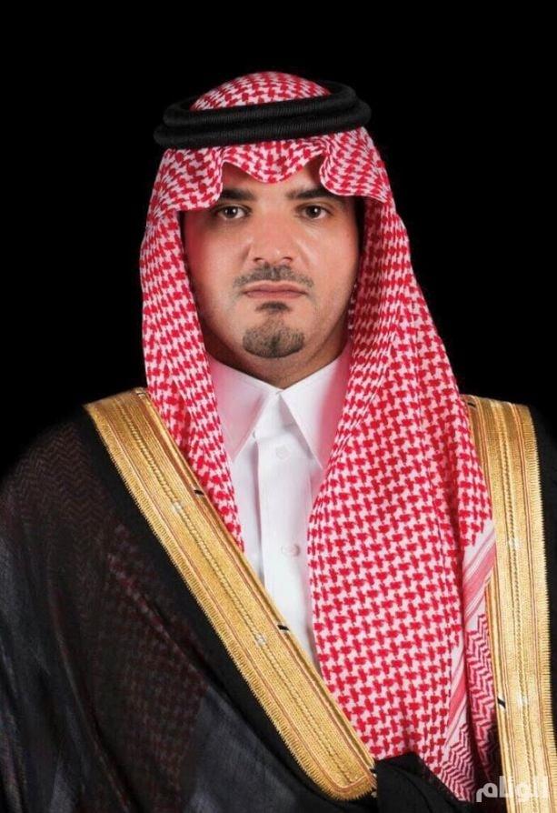 وزير الداخلية يوافق على تعيين أعضاء المجلس المحلي بمحافظة القطيف