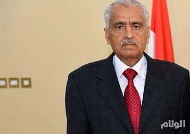 وزير الداخلية اليمني : المملكة تعتبر الشعب اليمني أمانة في عنقها