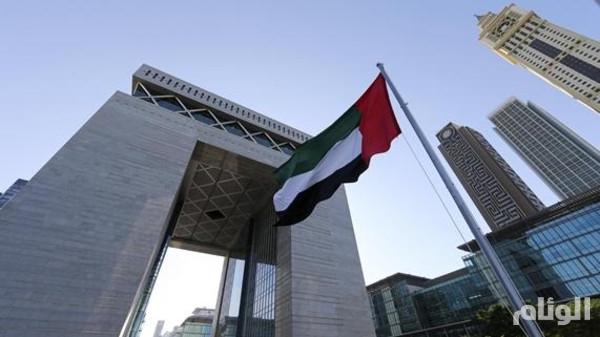 البنوك الإماراتية تبدأ تحصيل ضريبة القيمة المضافة من العملاء