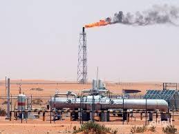 العراق يرفع سعر بيع خام البصرة الخفيف لآسيا… الشهر المقبل