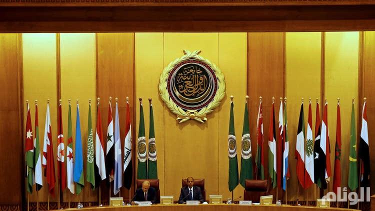 الجامعة العربية تندد بتقليص الدعم الأمريكي للأونروا