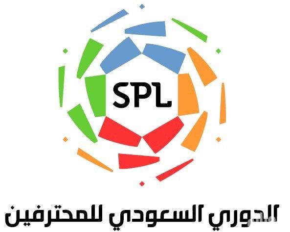 الدوري السعودي: الهلال والاهلي يعودان للتنافس محلياً أمام الشباب والفيحاء
