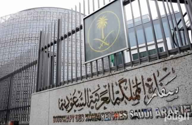 """سفير خادم الحرمين لدى إندونيسيا يحذر السعوديين من تسونامي بـ""""لومبوك"""""""