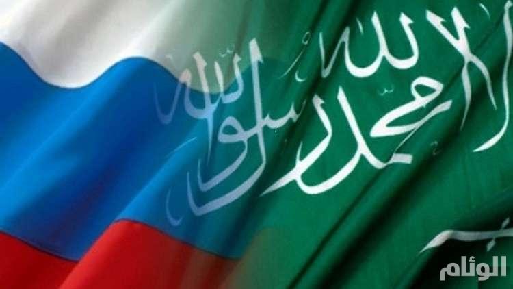 """روسيا تؤازر السعودية: المملكة لديها """"الحق السيادي في اتخاذ القرار"""""""