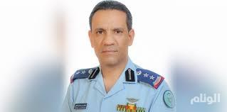 قوات الدفاع الجوي تعترض صاروخاً باليستياً أطلقته الميليشيا الحوثية باتجاه المملكة