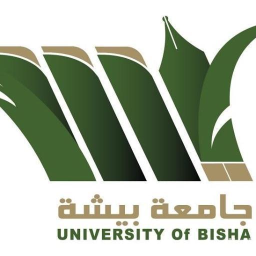 تفاصيل الوظائف الأكاديمية في جامعة بيشة