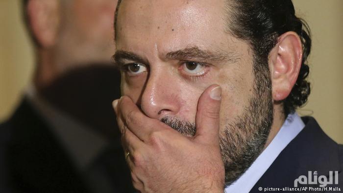 ألمانيا تشارك السعودية قلقها حول دعم إيران لـ«الأسد» و«الحوثيين» و«حزب الله»